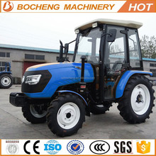 High quality Enfly farm tractor, Enfly farm tractor for sale philippines for sale in best price