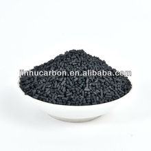 Activated charcoal car exhaust honeycomb ceramic catalyst carrier