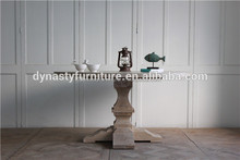 antique style furniture dining table designs four chairs
