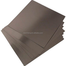 China wholesale merchandise molybdenum foil