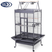 bird supply wholesale large parrot cage