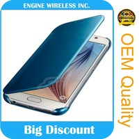 high quality alibaba china for galaxy s4 case with stylus holder