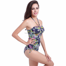 Hot sexy bar girl swimwear fitness bikini transparent model bikini
