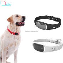 Hot selling products cheap waterproof mini gps tracking chip for dogs