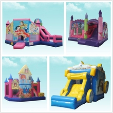 high quality commercial inflatable castle bouncer giant air bouncer inflatable trampoline outdoor inflatable bounce house