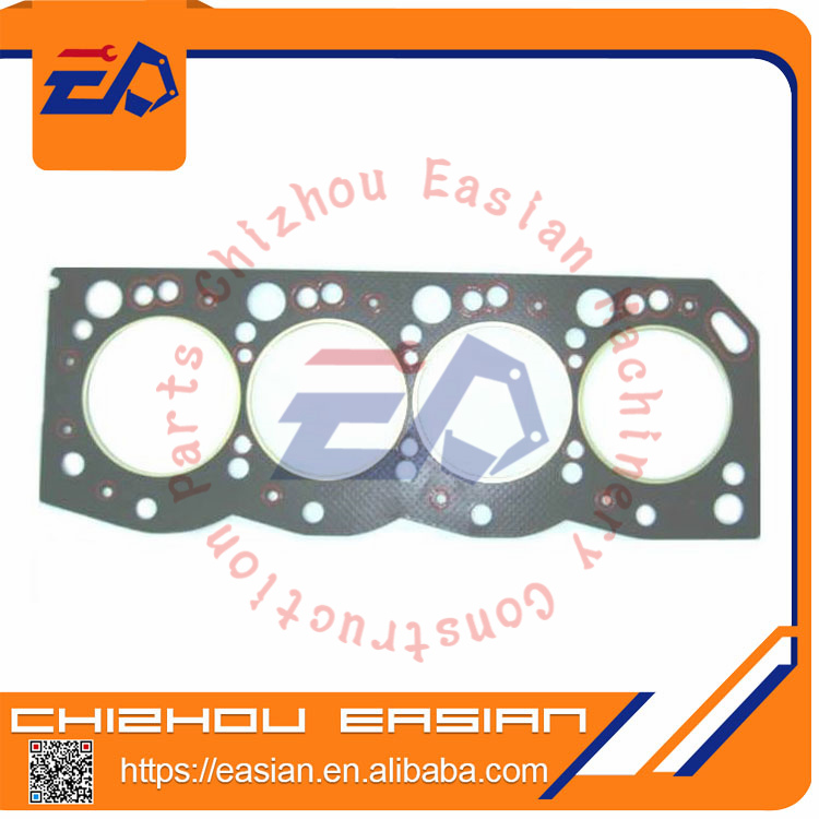 2L 3L Cylinder Head Gasket and set for TOYOTA # 1111554081 1111554082 1111554083 0411154084