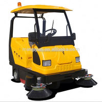 marble floor cleaning machine . warehouse cleaning equipmentMN-I800