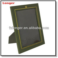 Love photo frame picture frames for couples LG5051