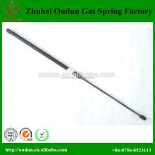 Auto Parts Gas Spring For BMW E65 E66 accessories, manufactory,hot sale in the market