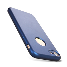 360 Full Cover Case For Iphone 7,For Iphone 360 Case