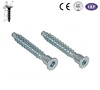 wholesale screws half thread screw Wood Screw