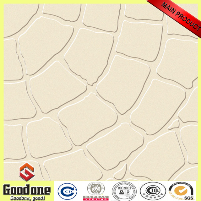 granite salt and pepper,Salt and Pepper Tile,Low price Ceramic Tiles 30*30cm