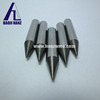 Chinese hight quality tungsten needles /carbide pearl bit
