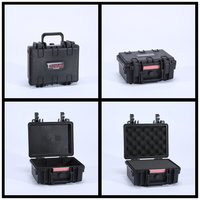 China Made Military case/ hard plastic case / Travel Storage box