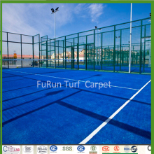 Chinese artificial grass and sport flooring