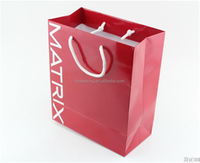 Wholesale best quality eco-friendly shopping bag