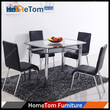 Dining Room Furniture Dining Table and Chair Set