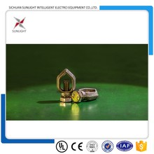 China factory seller fixed durable anodizing clamp