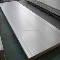 super mirror finish stainless steel sheet in stock