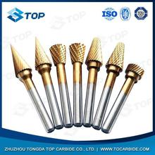 Hot selling diamond rotary file