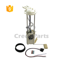 Auto Parts -AC Delco Fuel Pump Assembly Module E3501M MU1614 for C-hevy,G-M