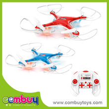 Hot Sale RC Drone Racer For Kids Wholesale