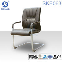 clinic doctor chair,office chair