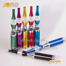 jomotech 2014 new vape mod vase ecig hot sale fast delivery