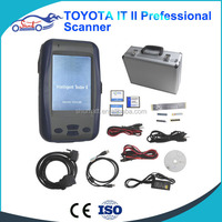 Toyota IT2 scanner professional diagnostic machine for Toyota, Lexus and Suzuki models