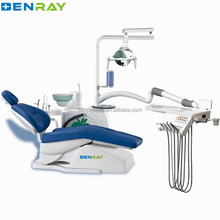 BR-DCH41A New Electric Dental Chair Dental Prodcuts Dental Units Suppliers