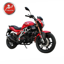 NOOMA Export selling china sport racing low price motorcycle
