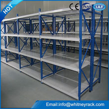 Ajustabel racks for department store,lowes storage rack,coil storage racks