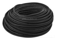 JHS heavy sleeve waterproof cable