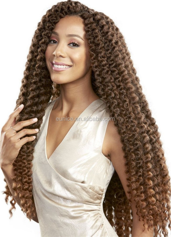 Crochet Braids Price : ... Braiding Hair - Buy Crochet Braids,Crochet Large Box Braids Crochet