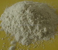 food grade diatomaceous earth for animal mineral feed