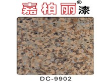 Export to Russia anti stick spray natural stone coating