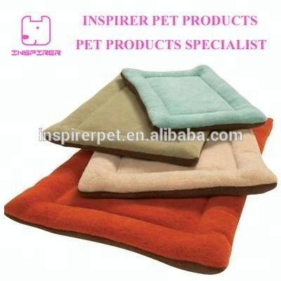 Designer Pet Accessories for Dog Bed