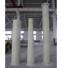Smooth surface Electrical insulation tube with high insulation
