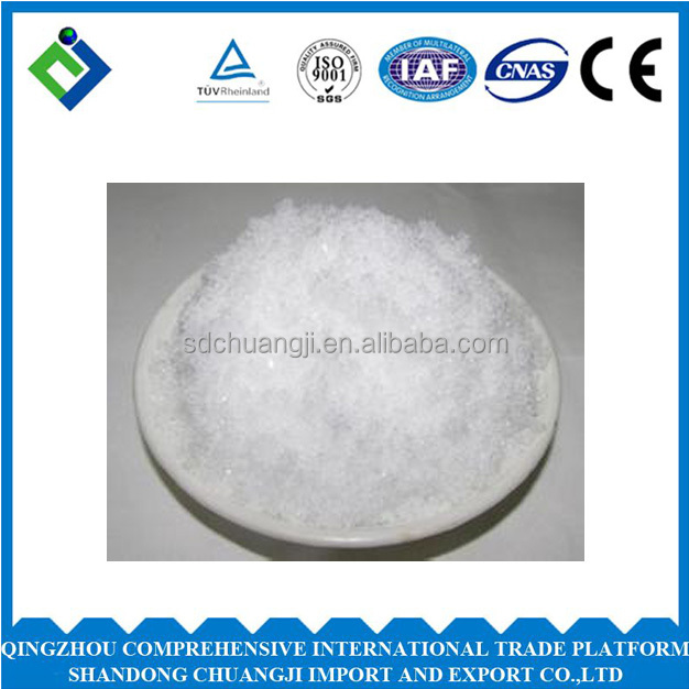 molecular weight oxalic acid 99.6%