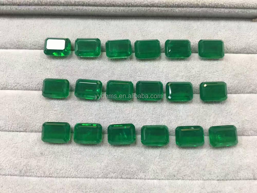 synthetic emerald (3).jpg