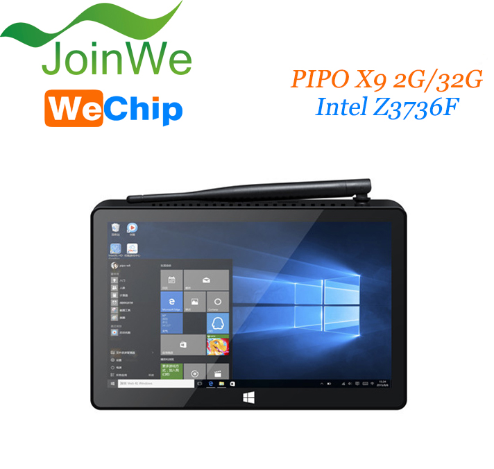 The netherlands market business pc computer tablet pipo x9