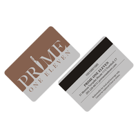 plastic business cards cheap blank pvc id cards south africa