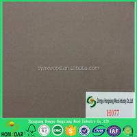 1250mm moisture resistant furniture paper for HPL