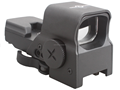 AR15 AK74 riflescopes Tactical Omega 8 Reticles Reflex Red Dot Sight
