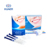 safe and quality assured teeth whitening manufacturer whitening kits