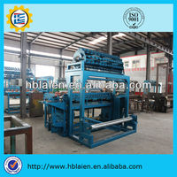 Field fence machine/animal fence machine/grassland fence machine