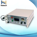 Top sales 3g 5g 6g 7g ozone therapy machine / medical ozone generator / dental ozone generator