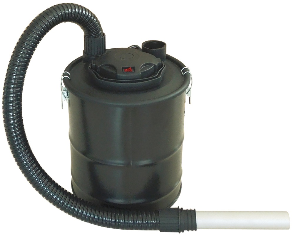 Electric Ash Vacuum Cleaner 502model /15L,18L,20L /1000W