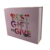 Wholesale magnetic folding paper gift box Flat Folding Cardboard Gift box  Collapsible Magnetic Box