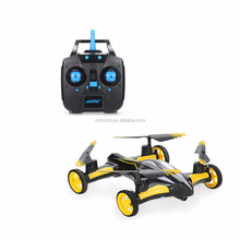 Children Play Toy JJRC H23 RC Quadcopter Drone 0.3MP Wifi Camera 2.4G 4CH 6-Axis Gyro JJRC H23 flying Car Quadcopter RTF Drone